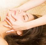 Quick Spa Treatments