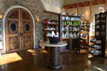 Natural Body Spa & Shoppe, Buckhead
