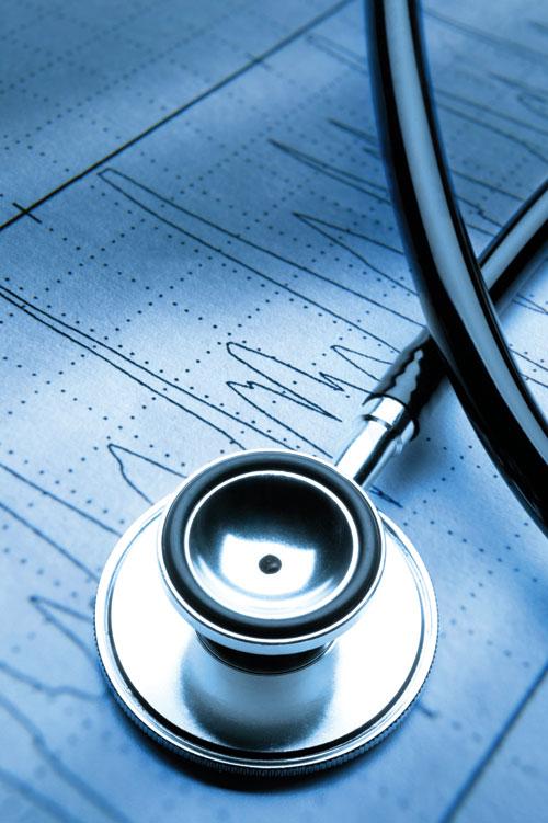 Medical Spa Pic