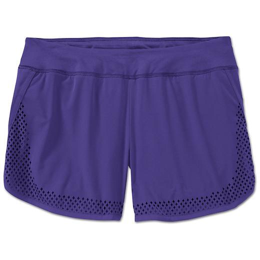 Lap Shorts, photo courtesy of Athleta