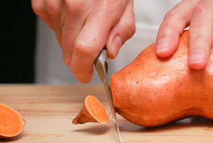 sweet-potato_small