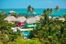 Matachica Resort and Spa - Belize