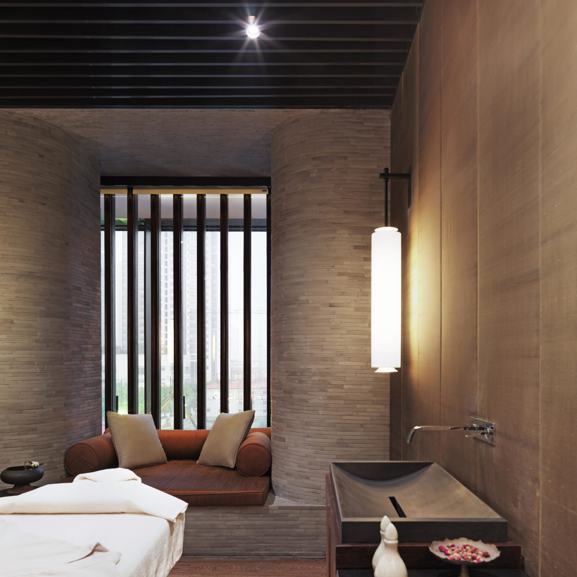 Photo courtesy of Anantara Spa