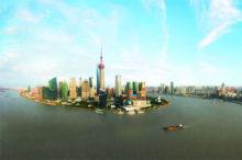 Photo courtesy of The Peninsula Shanghai
