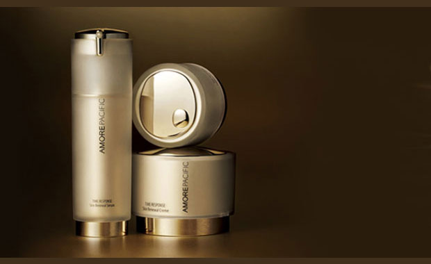 Image courtesy of AMOREPACIFIC