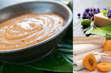 Farm-to-Table Spa Treatments