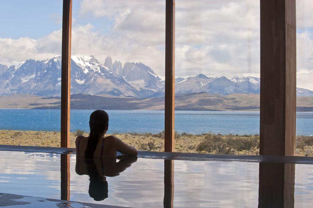 Spa-Trends_Tierra-Patagonia