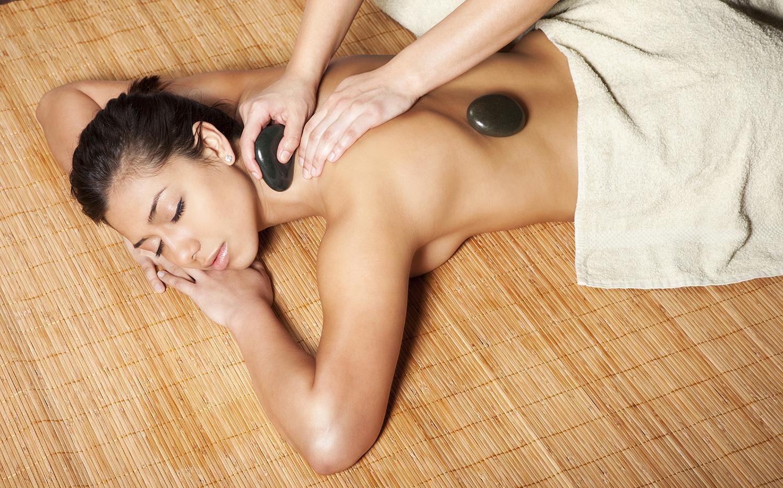 cold-rock-massage