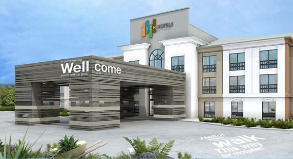 evenhotels_exterior