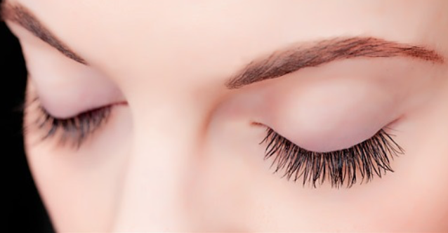 Lashdrip celebrity lashes