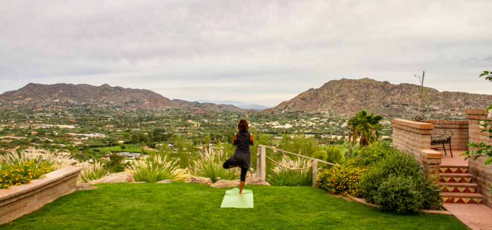 Monthly Newsfeed: What's Hot on the Spa & Wellness Scene