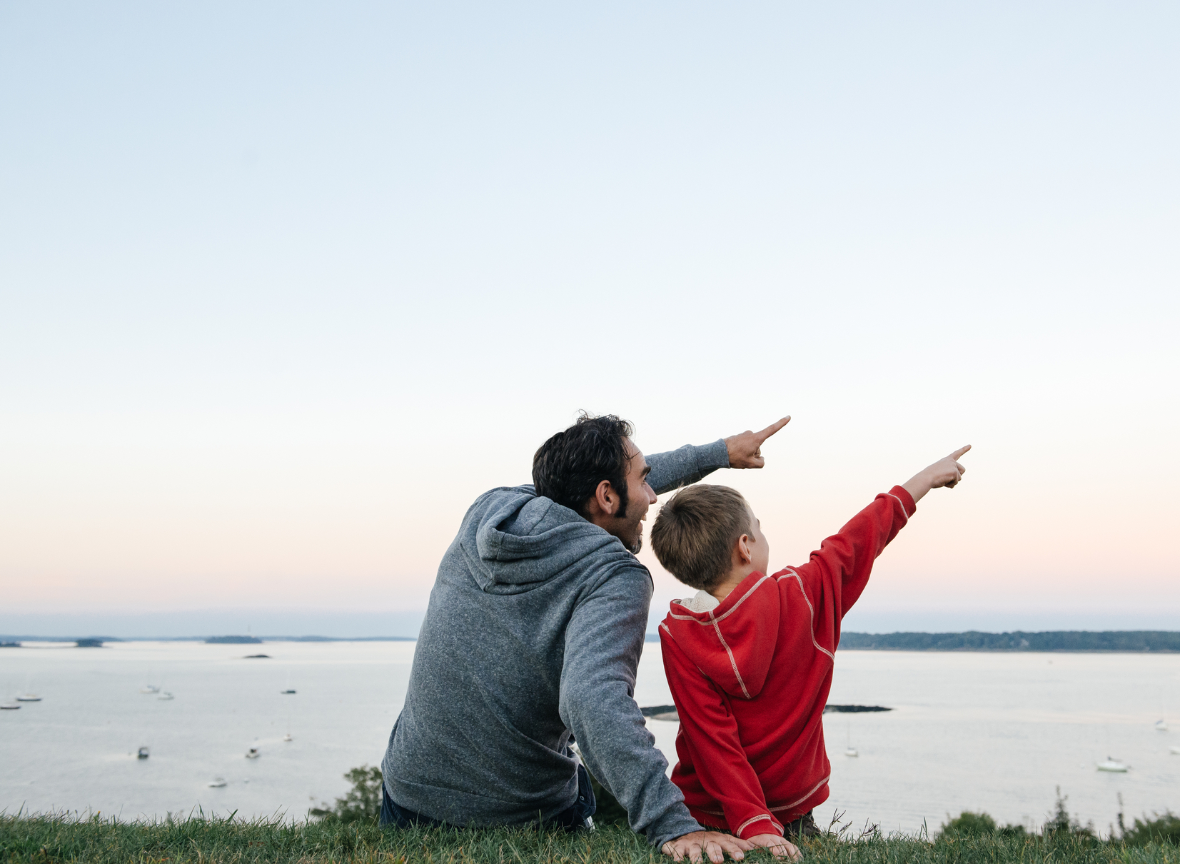 Family Fun Month Getaways: Vacation Ideas Everyone Will Love