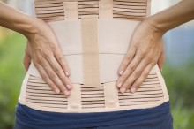 what is waist training