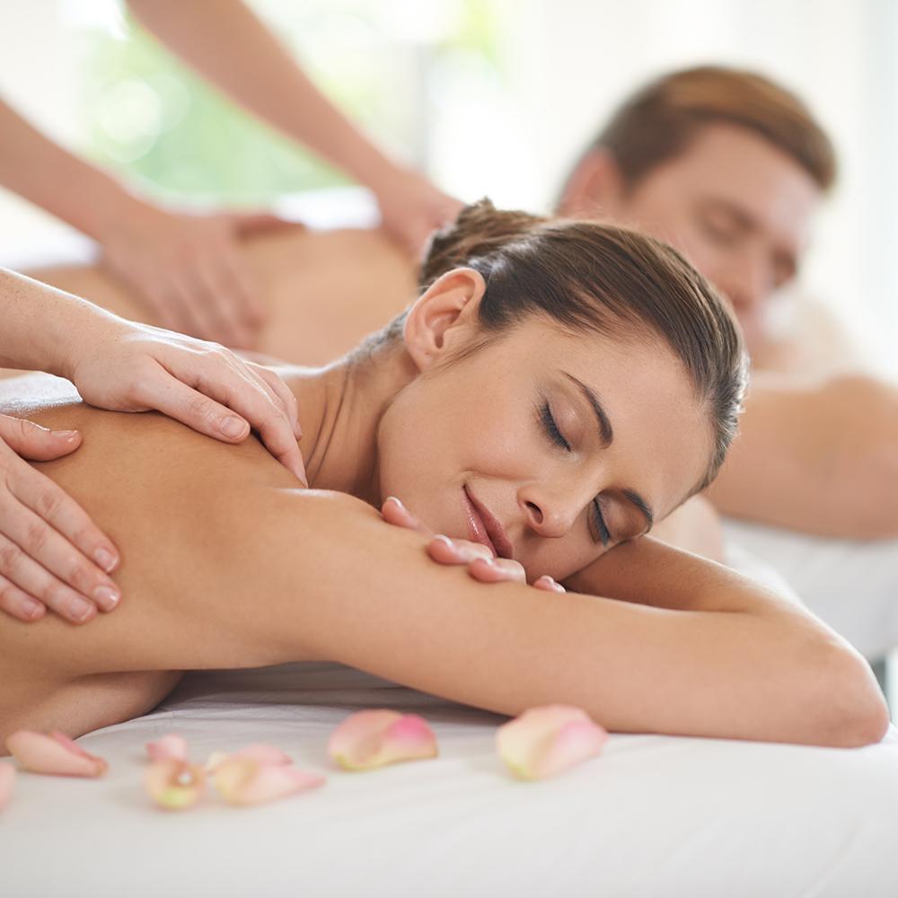 Massage Near Me | Spafinder