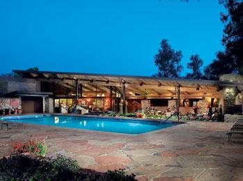 /Spa/785-Canyon-Ranch-Arizona-Resort#deals