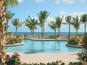 /Spa/43160-The-Breakers-Palm-Beach#deals