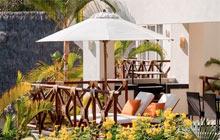 /Spa/83705-Matlali-Hotel