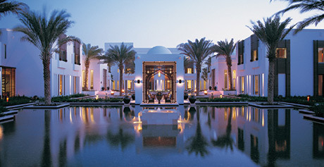 /blog/10-reasons-to-visit-oman-for-a-wellness-escape/