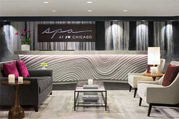 /Spa/38069-The-Spa-at-JW-Marriott-Chicago