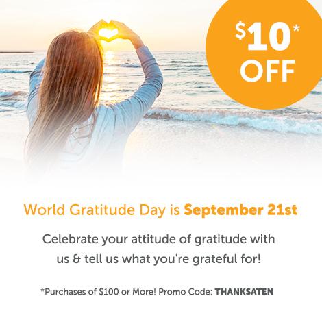 2387-world-gratitude-day_470x470-US