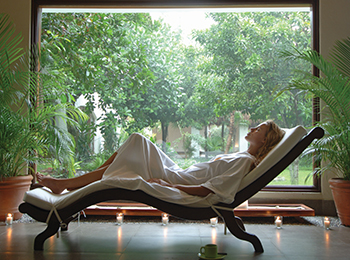 /Spa/12613-Kamalaya-Koh-Samui-Wellness-Sanctuary-and-Holistic-Spa#deals