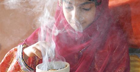 /blog/5-benefits-of-frankincense/