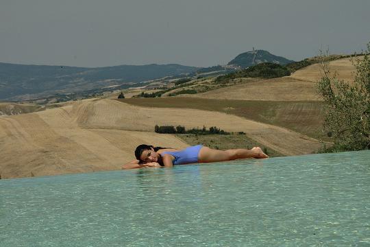 /blog/spa-travel/luxury-spas-leading-the-wellness-scene/