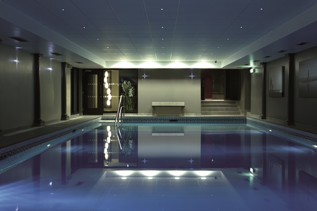 https://www.spafinder.co.uk/Spa/93418-Grand-Jersey-Hotel-and-Spa