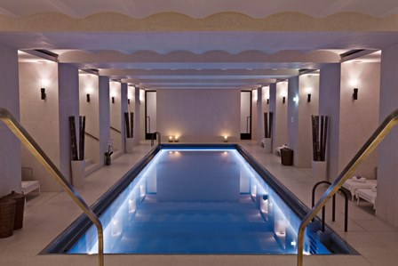 /Spa/77490-Akasha-Holistic-Wellbeing-Centre-at-Hotel-Cafe-Royal
