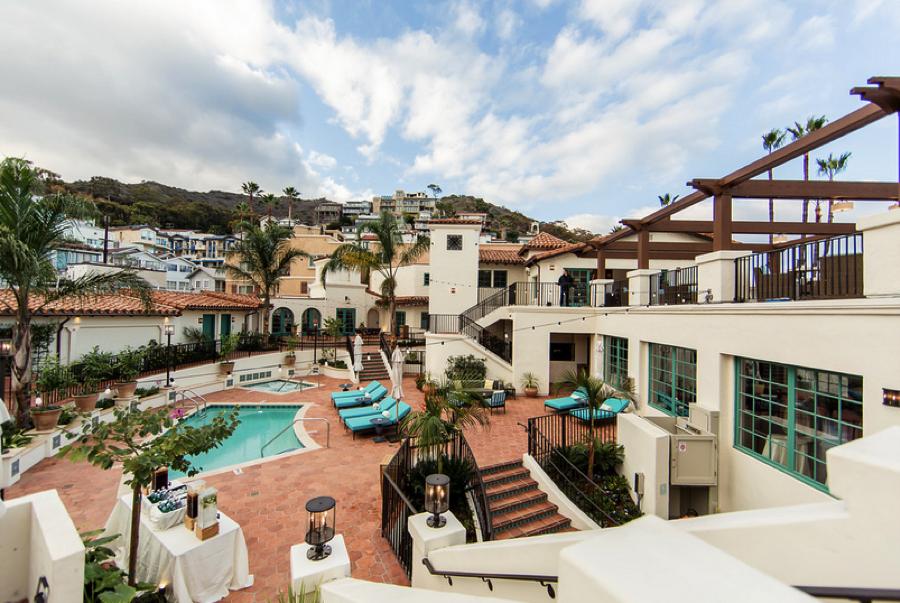 Island-Spa-Catalina