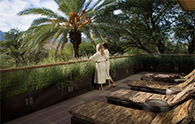 /Spa/127-Miraval-Arizona-Resort-and-Spa-