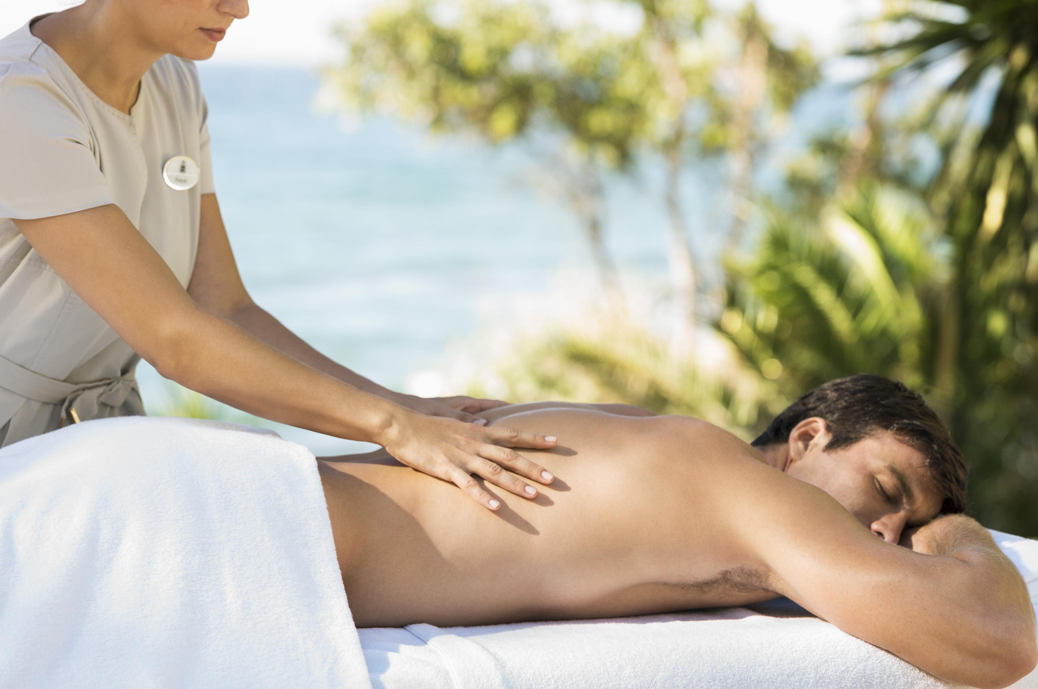 https://www.spafinder.co.uk/Spa/12505-Marbella-Club-Hotel-Golf-Resort-and-Spa