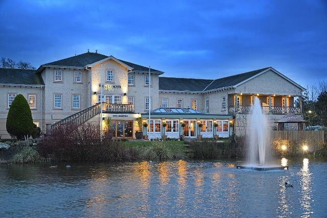 /Spa/91487-The-Spa-Hotel-Ribby-Hall-Village