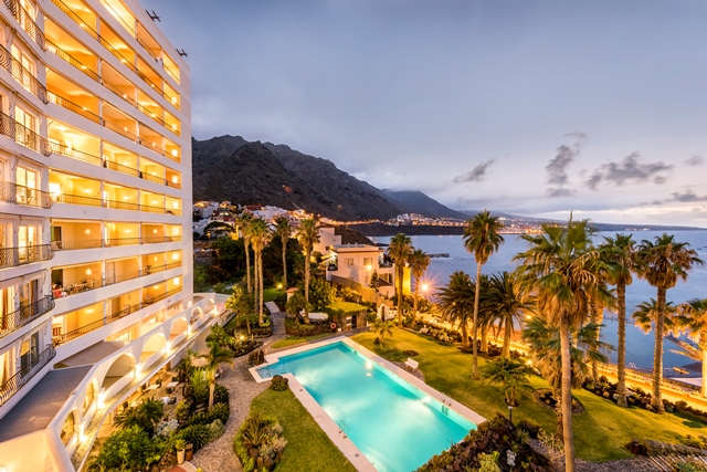 /Spa/112474-OCEANO-Hotel-Health-Spa-Tenerife