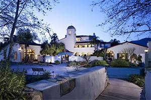 /Spa/146-Ojai-Valley-Inn-and-Spa#deals