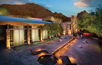 /spa/Sanctuary-Camelback-Mountain-Resort-and-Spa-5339