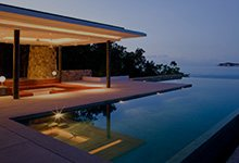 /blog/spa-guide/by-experience/hotel-resort-spas/