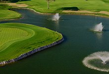 /blog/spa-guide/by-experience/golf-getaways/