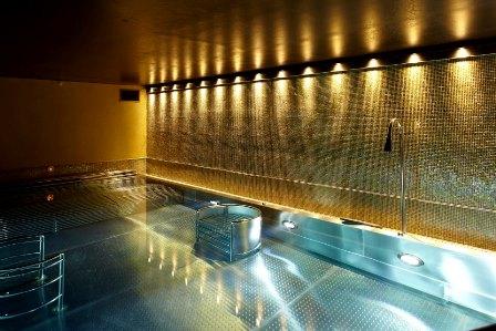 /Spa/77970-Hotel-Verta