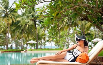 /Spa/113760-Taj-Exotica-Goa