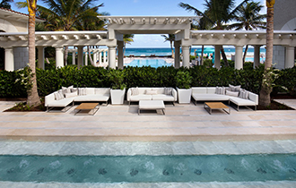 /spa/The-Breakers-Palm-Beach-4847
