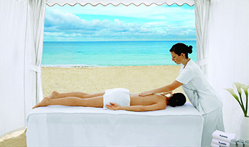 https://www.spafinder.com/Spa/7895-The-Ritz-Carlton-Grand-Cayman