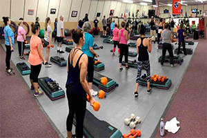 /Spa/82-Tennessee-Fitness-Spa