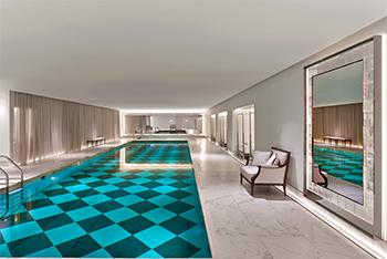 /Spa/115455-Spa-de-La-Mer-at-Baccarat-Hotel