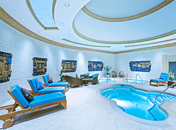/Spa/13634-JW-Marriott-Las-Vegas-Resort-and-Spa#overview