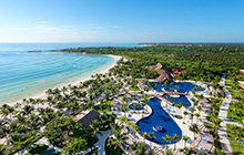 https://www.spafinder.com/Spa/38907-Barcelo-Maya-Grand-Resort