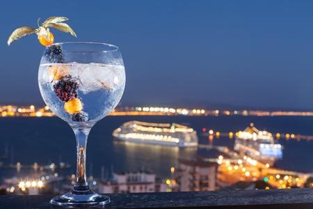 /Spa/105924-Hotel-Gpro-Valparaiso-Palace-and-Spa