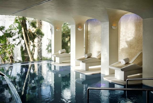 /Spa/107487-Six-Senses-Spa-at-Puente-Romano-Beach-Resort-Marbella