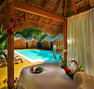 /Spa/114694-YHI-Spa-at-Paradisus-Punta-Cana