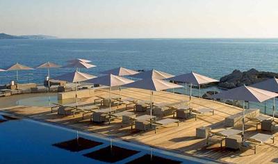 /blog/brand/accor-hotels/